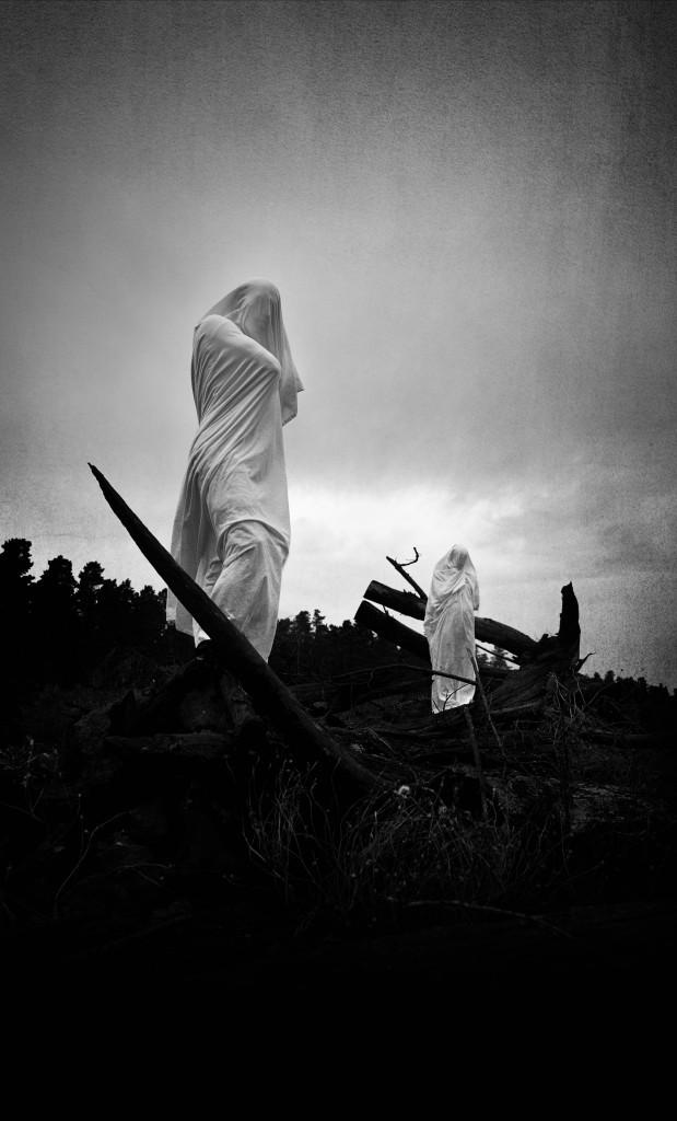 Norse-Band-Image-MA
