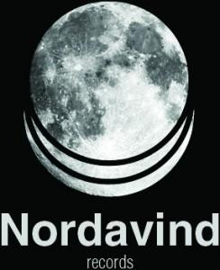 Nordavind Records (Portugal)