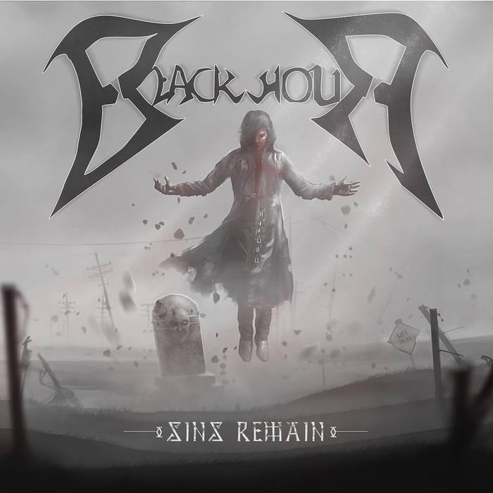 blackhour