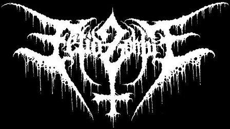 FetidZombie-logo