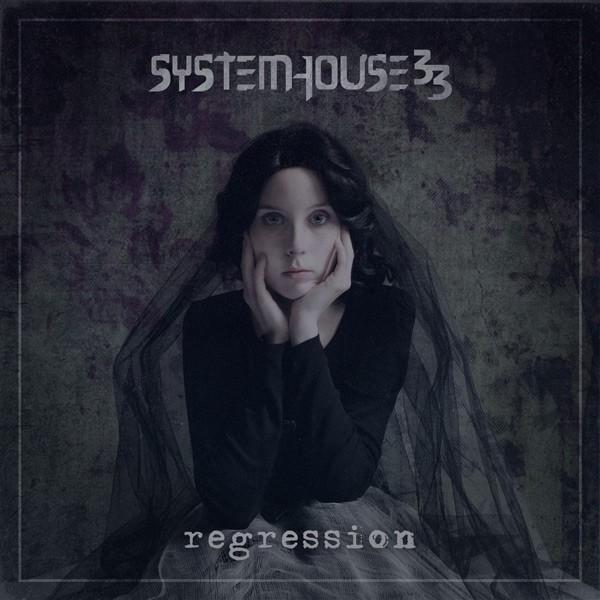 regressionalbumartwork