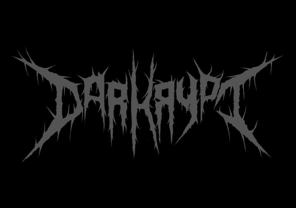 logo black - Copy