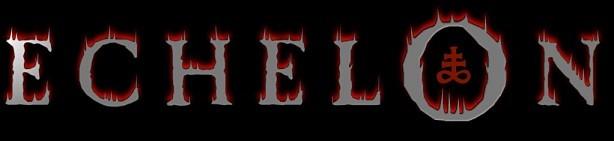 Echelon-logo