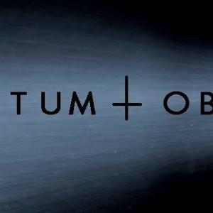 Special Interview: Infinitum Obscure