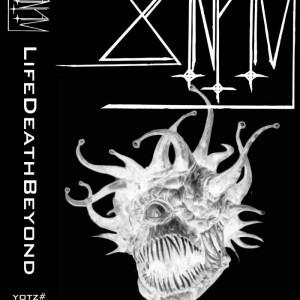 Xantam - LifeDeathBeyond