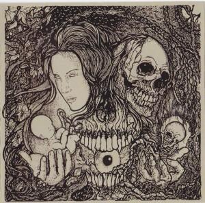 Flesh Disgorged (Singapore) - A Pulchritudinous Macabre CD