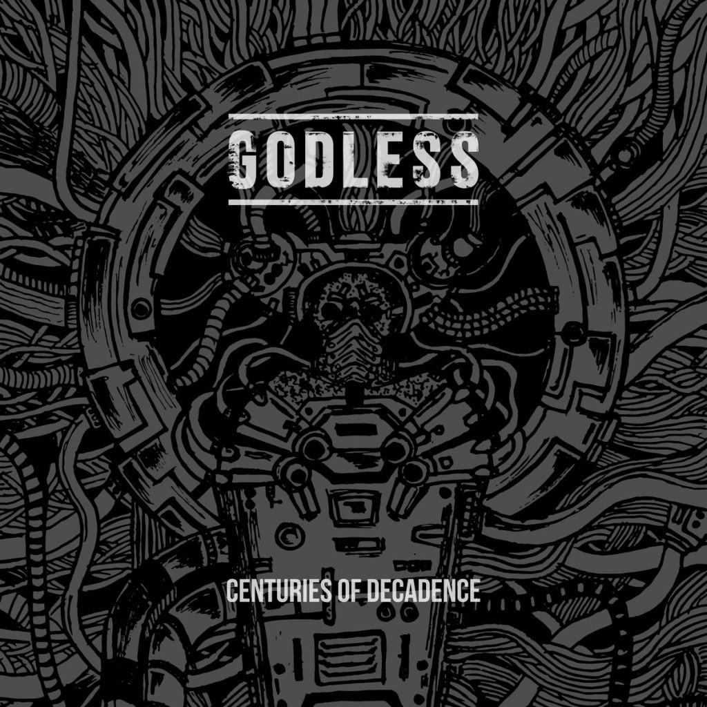 Godless-Bandcamp