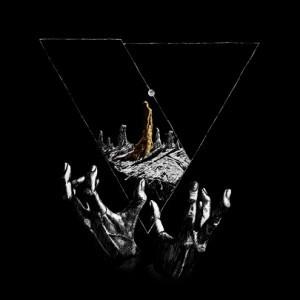 Ingurgitating Oblivion post a teaser of new 'making-of' video