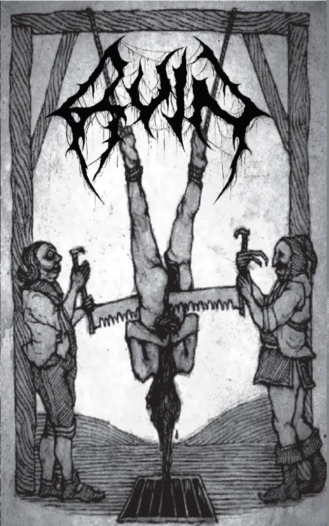 Ruin-PlagueHell