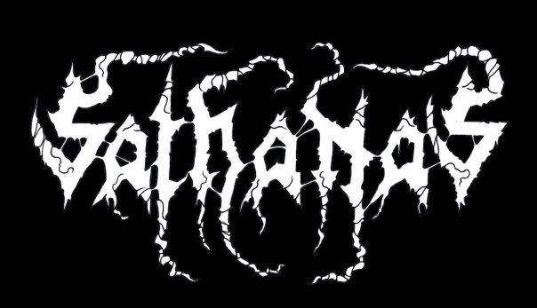 Sathanaslogo