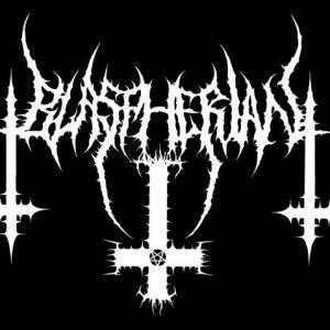 Special Interview: Dark death metal band Blaspherian