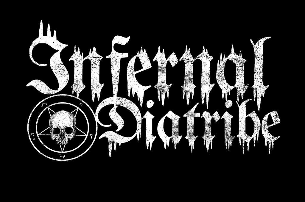 InfernalDiatribe-logo