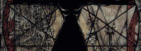 SONG PREMIERE: Italian Black Metal Band Grimness