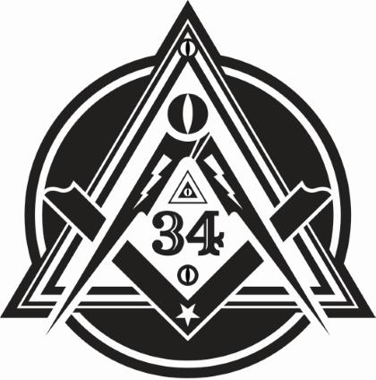 34 EP