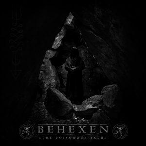 Behexen- The Poisonous Path