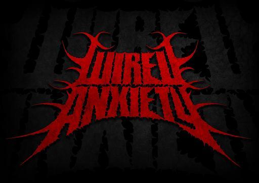 WiredAnxiety-logo