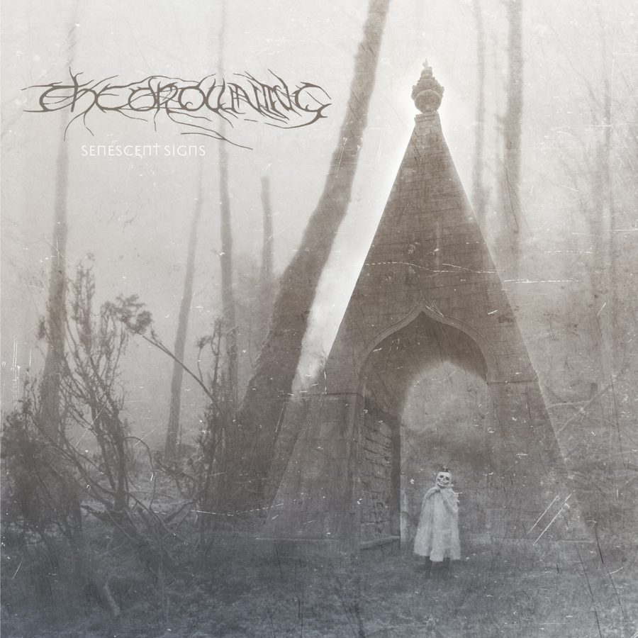 The Drowning- Senescent Signs