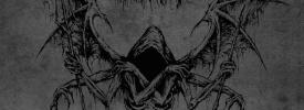 REVIEW + ALBUM STREAM: Australian Death Metal Band Coffin Lust