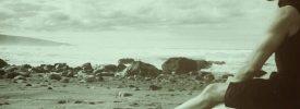 INTERVIEW + ALBUM PREMIERE: German Post Rock/Doom Band Seeming Emptiness
