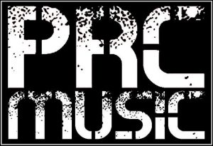 PRC Music (Canada)