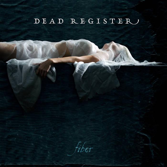 Dead Register- Fiber