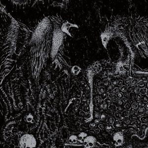 DEMO PREMIERE + INTERVIEW: Chilean Death Metal Band Violent Scum