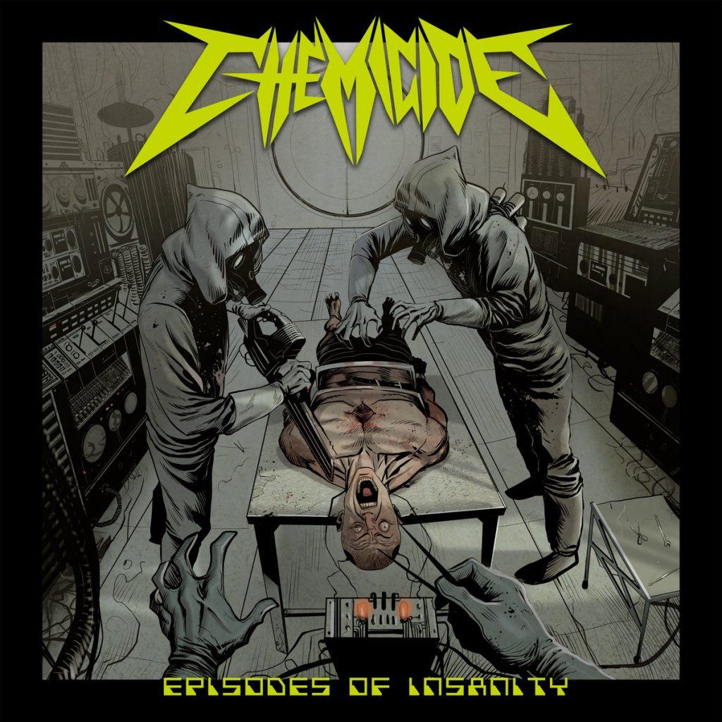 Chemicide-EpisodesofInsanity