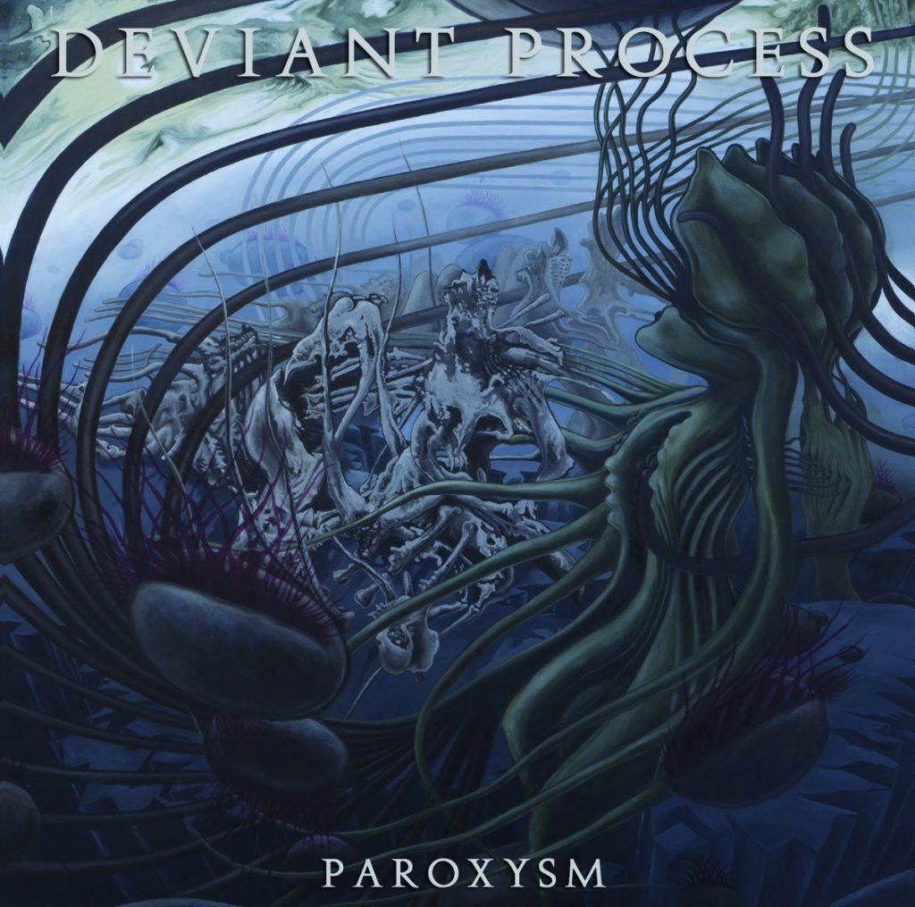 DeviantProcess