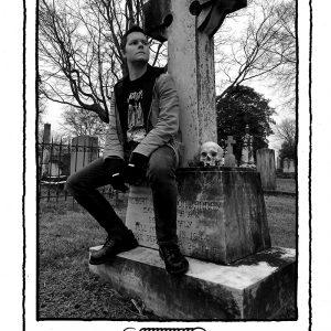 INTERVIEW: International Death metal band Macabra