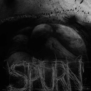 Spurn - Comfort In Nothing