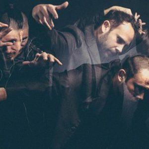 VIDEO PREMIERE: Chilean Progressive Rock Band Bauda