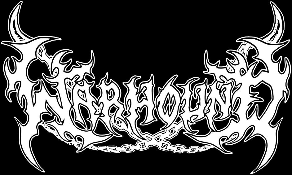 Warhoundlogo