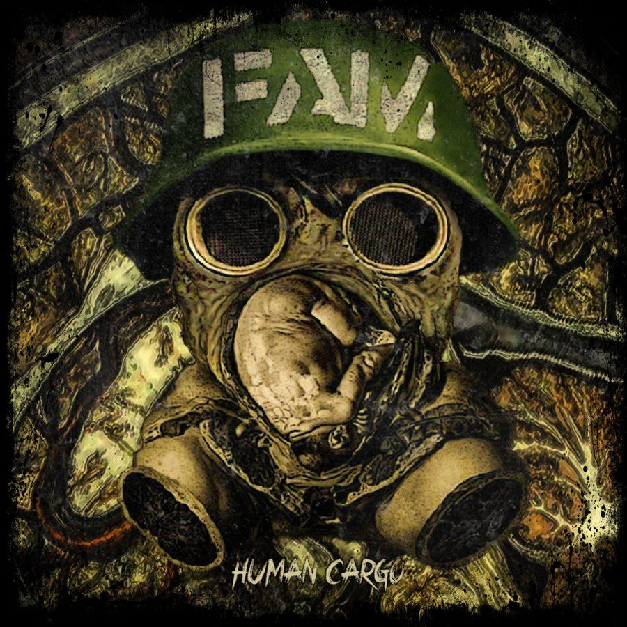 F.A.M.- Human Cargo