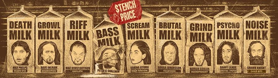 milk-big-tags-small