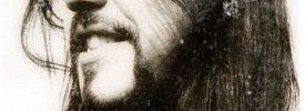 ALBUM PREMIERE: Canadian Death/Thrash Band The Franks Daredevils