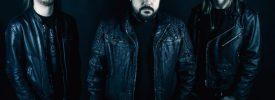 Polish death metal band BANISHER reveal new lyric video