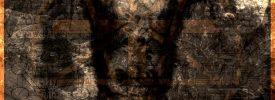 Experimental Blackened Death Metal Duo VEILBURNER Announce Their 3rd Album, The Obscene Rite. + Unveil Album Art and Tracklist