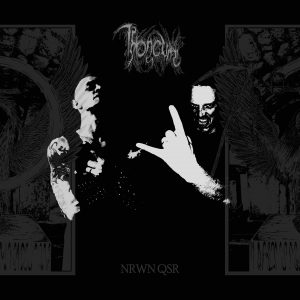 SONG PREMIERE: Polish Death Metal Band Throneum