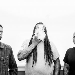 INTERVIEW and SONG PREMIERE: Vermin Womb's Ethan McCarthy