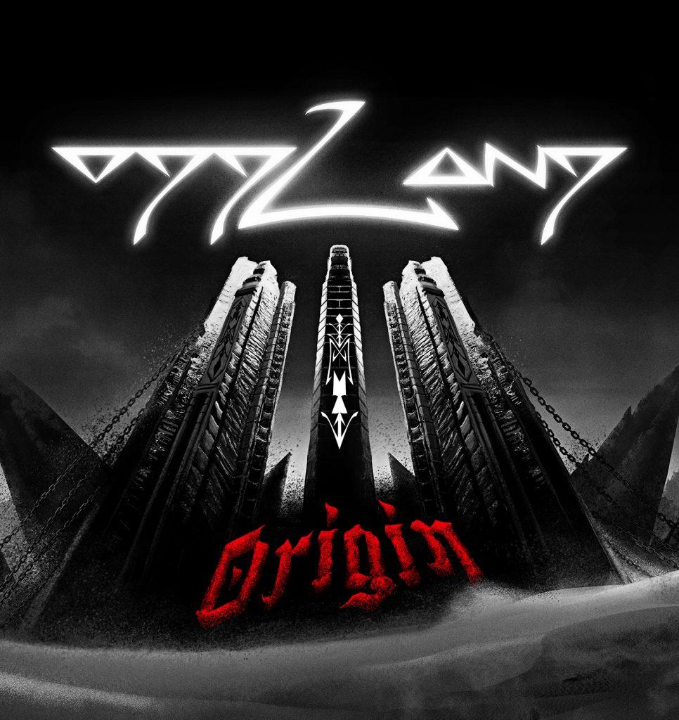 oddland_-_origin_web