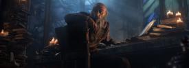 Deckard Cain's Maladies of the Ear – Part III