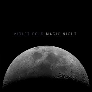 SONG PREMIERE: Azerbaijan Atmospheric Black Metal Band Violet Cold