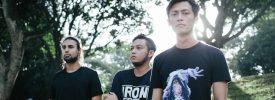 INTERVIEW: Singapore Grind Trio Wormrot
