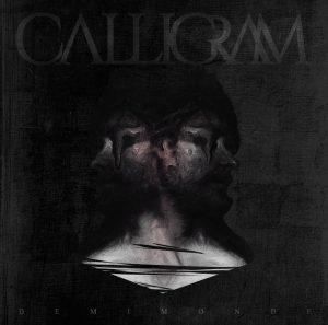Calligram - Demimonde