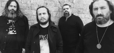 Transcending Obscurity Records signs MYTHOLOGICAL COLD TOWERS – legendary doom/death metal band