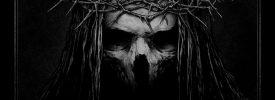 VIDEO PREMIERE: Croatian Death Metal Band HerezA