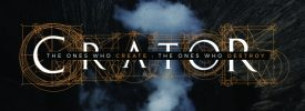 INTERVIEW: U.S. Technical Death Metal Band Crator