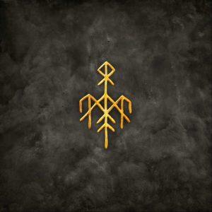 Wardruna- Runaljod – Ragnarok