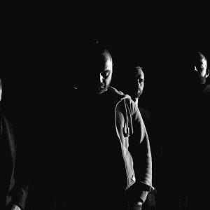 SONG PREMIERE: Polish Experimental Metal Band Youdash