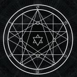Somnium Nox (Australia) - Terra Inanis BOX SET (limited to 50 worldwide!)
